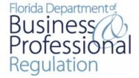 florida_dbpr_logo