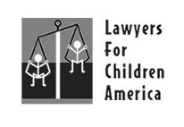 Lawyers for Children America